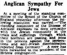 Anglican.jpg
